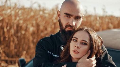 Юлия Санина откровенно рассказала о ревности мужа и жизни с его родителями