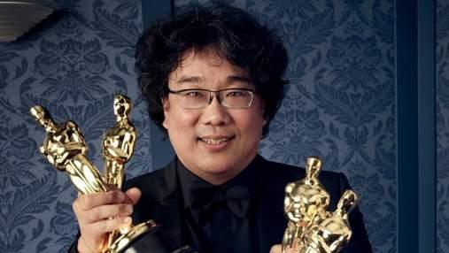 Номінанти премії Оскар-2021: які стрічки поборються за золоту нагороду
