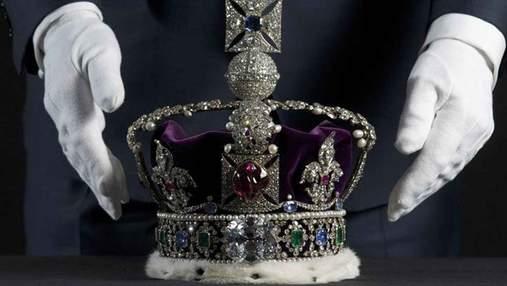 Британская монархия: зачем нужны королевы, если они не управляют страной