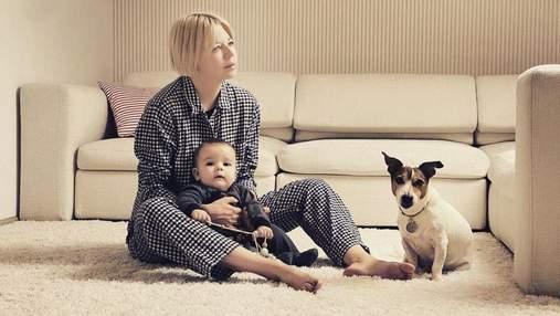 ONUKA показала 10-місячного сина та розповіла про його досягнення