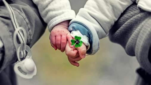 День святого Патрика 2021: картинки-привітання, які принесуть не тільки щастя, а й вдачу