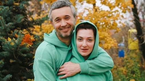 Было больше ста женщин, – Снежана Бабкина огорошила признанием об изменах Сергея