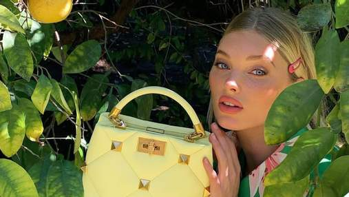 5 лучших сумок этой весны, которые уже носят все инфлюенсеры
