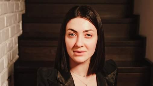 Сергей не стал исключением, – Снежана Бабкина рассказала об изменах отца и первого мужа