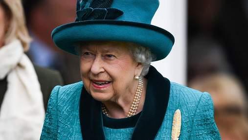 Після скандальних заяв про расизм: королівський палац перегляне політику різноманітності