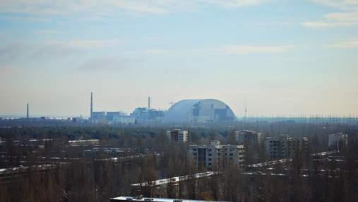 Чернобыльская АЭС заявила о переходе на особый режим работы: что изменится