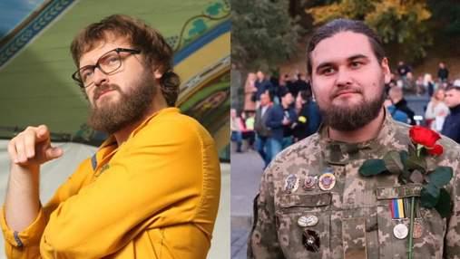 """Вікна ОПУ міг побити DZIDZIO, – Сорд і Геращенко """"зійшлися"""" в ефірі"""