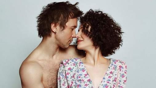 Сергей и Снежана Бабкины празднуют 12 годовщину брака: трогательные поздравления
