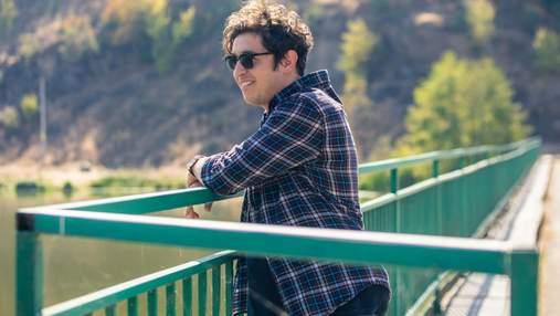 Винница от Pianoboy: Шуров поделился эксклюзивными советами для туристов