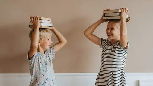 Для школьников и немного для взрослых: чему стоит поучиться в детской литературе