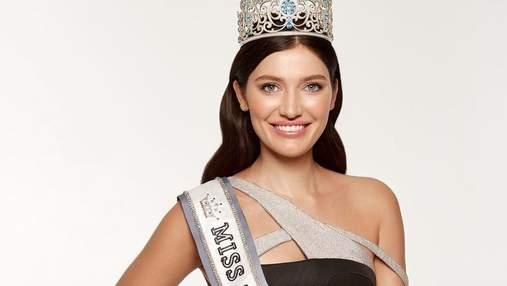 """После скандала с визой в США: поедет ли """"Мисс Украина на конкурс """"Мисс Вселенная"""""""