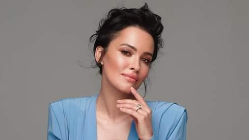 Даша Астафьева призналась, за какую бешеную сумму ее хотели выкупить у продюсера