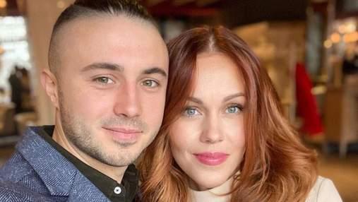 Alyosha и Тарас Тополя откровенно рассказали о ссорах и трудностях в семье