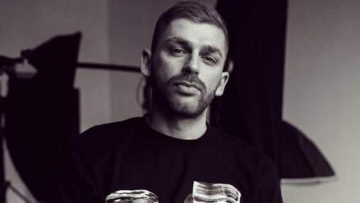 """Андрій Рибак оголосив свою фаворитку в проєкті """"Холостяк"""""""