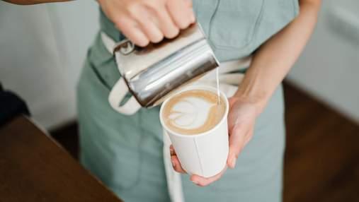 Смачно, але шкідливо: 4 продукти, які не варто додавати у каву