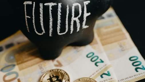 Вклад в будущее: кто из мировых звезд успешно инвестирует в криптовалюту