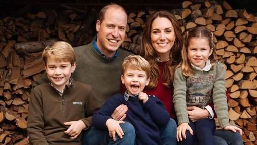Кейт Міддлтон помітили на шопінгу з дітьми: що вразило очевидців