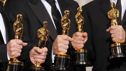 Неймовірні рекорди Оскара: 7 фільмів, які отримали найбільшу кількість нагород