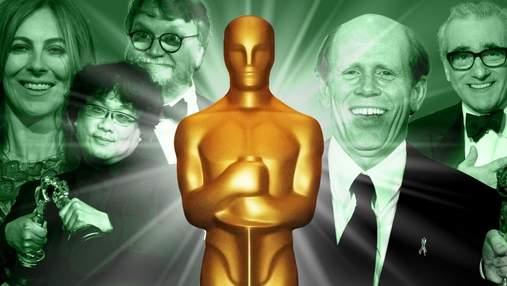 Було чи не було: як добре ви знаєте лауреатів Оскара