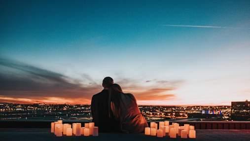 Любовный гороскоп на неделю для всех знаков Зодиака: кто сможет улучшить свои отношения
