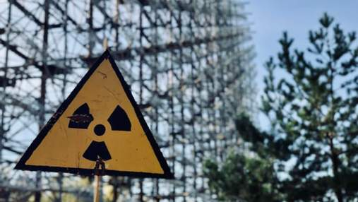 Після серіалу HBO у Чорнобилі побільшало туристів, 90% з них – іноземці