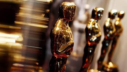 Оскар-2021 побив антирекорд переглядів: ще в історії церемонії такого не було