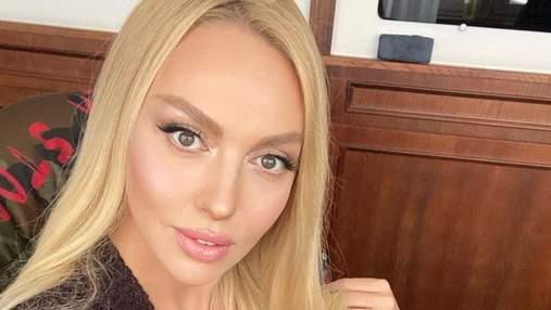 Экс-продюсер Оли Поляковой рассказала, сколько артистка зарабатывала в начале карьеры