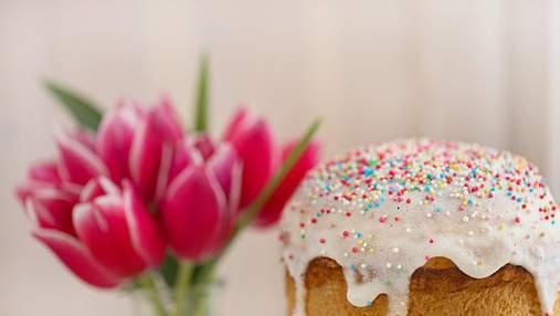 Со светлым днем Пасхи: картинки-поздравления с великим праздником христианства