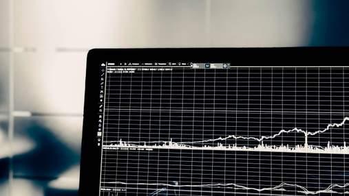 Компанія Джессіки Альби готується до виходу на біржу: на яку оцінку розраховує стартап