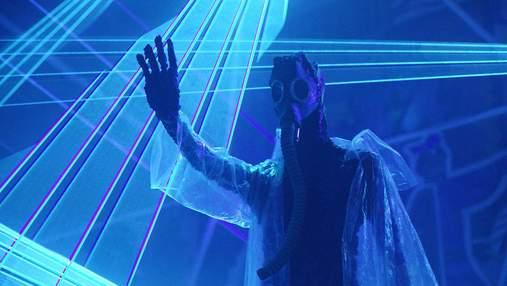 """Исландские музыканты GusGus & Bjarki выпустили клип на трек """"Чернобыль"""""""