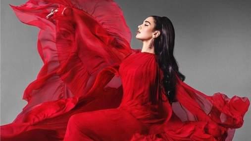 Valentino выпускают средства для макияжа впервые за историю своего существования: что известно