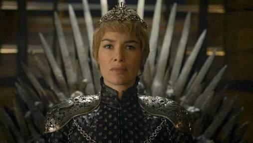 """Звезда """"Игры престолов"""" снимется в новом сериале HBO о крупнейшем политическом скандале в США"""
