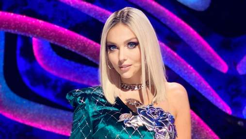 Оля Полякова заявила, что Константин Меладзе предлагал ей интим взамен на карьеру