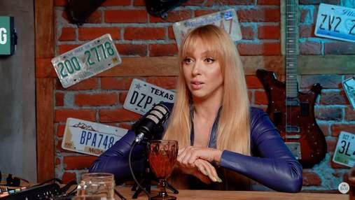 Тина всегда была гением пиара, – Оля Полякова рассказала о конфликте с Кароль