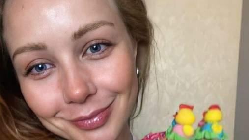 Тіна Кароль показала, як і з ким відсвяткувала Великдень: фото та відео
