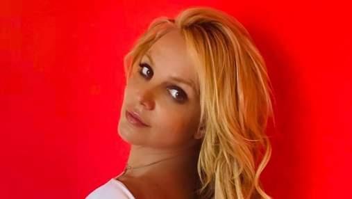Такие лицемерные, – Бритни Спирс эмоционально прокомментировала документальные фильмы о себе