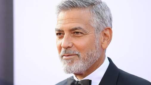 Джорджу Клуни – 60: 5 невероятных фильмов с оскароносным актером