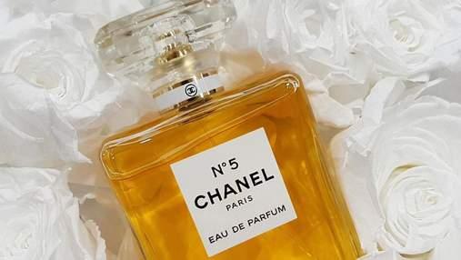 Chanel №5 отмечает 100 лет: что нужно знать о культовом аромате – легенды и факты