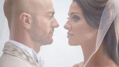 Дружина Влада Ями зачарувала мережу ніжним фото з коханим