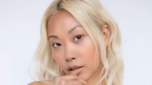 """Сонячний """"блонд"""": що треба знати про головний відтінок волосся цього літа"""