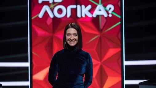 Совместные ужины и Новый год: Снежана Бабкина рассказала о семейных традициях