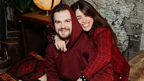 Екснаречена Козловського Раміна Есхакзай виходить заміж