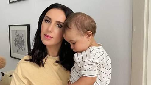 Джамала замилувала новими фото з синами: зворушливі кадри