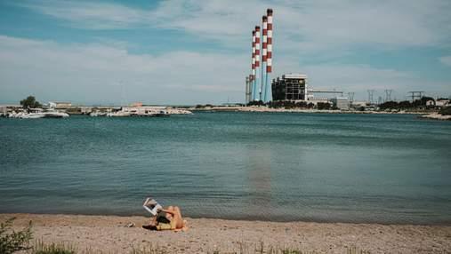 """Бонус для вакцинированных: в Украине могут создать туристические """"зеленые зоны"""""""
