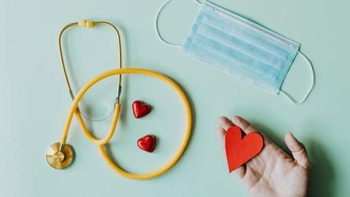 Поздравляем и выражаем благодарность: картинки-поздравления с Днем медсестры