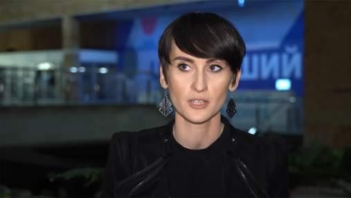 Мы не можем их не любить, – солистка Go_А рассказала о российских фанах