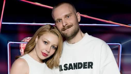 Продюсер опроверг заявление о фейковом романе Кароль и Балана: фаны ему не верят