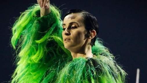 Солистка группы Go_A заболела: выступит ли коллектив на репетиции Евровидения