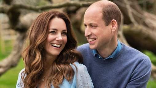 Подруга Кейт Міддлтон і принца Вільяма розповіла, як зародилися їхні стосунки