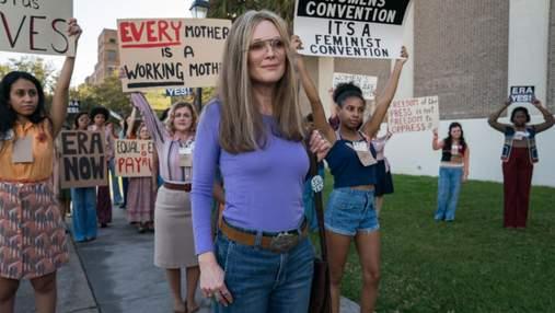 Стартует неделя американского кино: какие фильмы стоит посмотреть